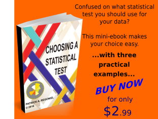 statistics selection eBook