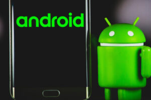 popular android entertainment app